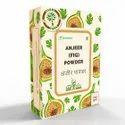 Anjeer Powder