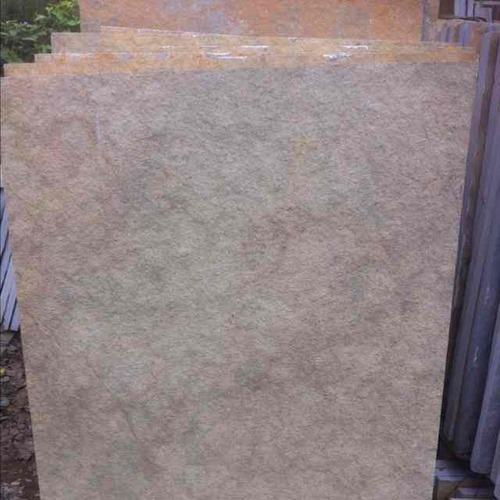 Shahabad Stones Thickness 17 Mm For Countertops Rs 20