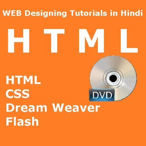 New learn html 5 code web design tutorial training 11 hrs 124.