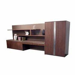 F6635C File Cabinet