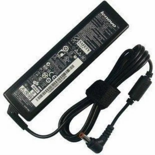 Laptop Adapter For Lenovo 20v/3.25a Cadboury Pin, Warranty: 6 Months, Input Voltage: 20v 3.25a