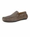 Van Heusen Grey Loafers