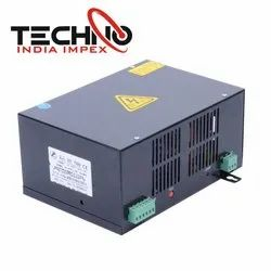 HY-T60 Power Supply For 40w 50w 60w Co2 Laser Tubes