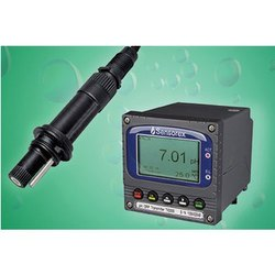 PH Transmitter Online