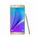 Galaxy Note 5 Smart Phone