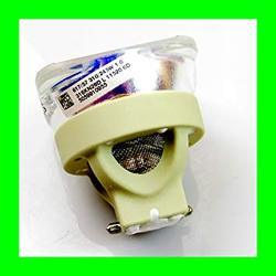 Hitachi CP-X5022 Projector Lamp