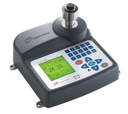 NABL Calibration Service For Torque Tester