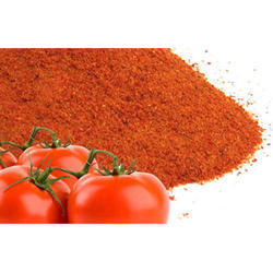 Chilly Tomato Spice