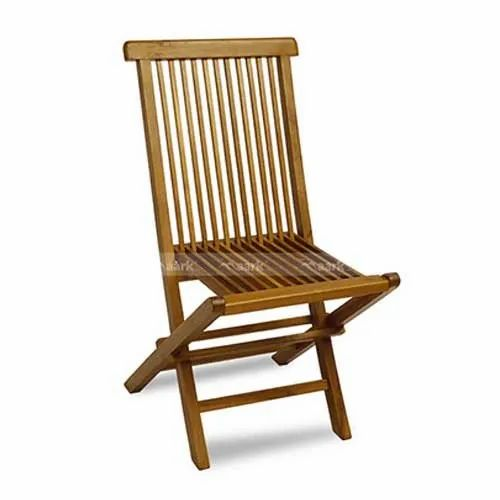 The Maark Teak Wood Wooden Easy Chair For Home Rs 4300 Ounce Maark Home Style Private Limited Id 21968850991