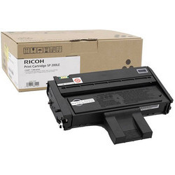 Richo SP 200 Toner Cartridge