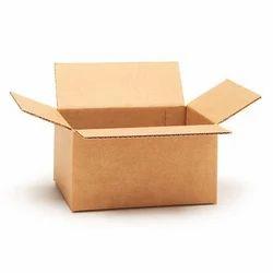 Customised Carton Box