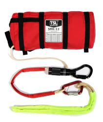 Compact Rescue Kit