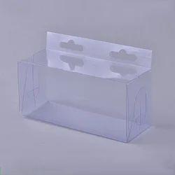 PVC Folding Blister Packaging