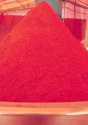 Vatan Spices Chilli Powder, Packaging Size: Minimum 5 Kg And Maximum 25 Kg, Packaging Type: PP Bag