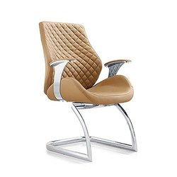 Sapphire-F007D Chair
