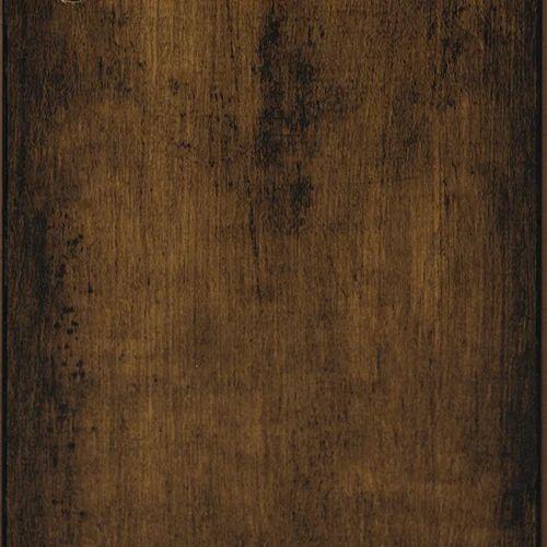 French Bleed Laminate Flooring Harvest Chest Fg001