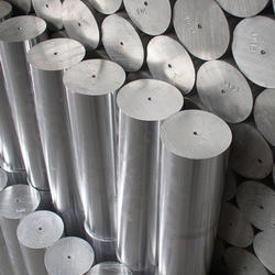 AMS 5662 - AMS 5663 - Inconel 718 Round Bar