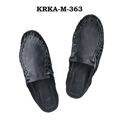 Mens Wedding Shoes.Wedding Leather Shoes For Men