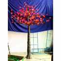 LED Fruit Tree Light