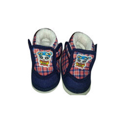 Baby Musical Shoes