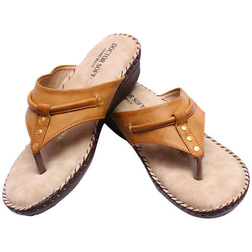cb0be206375 Women Designer Sandals