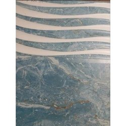 Matt Bathroom Floor Tiles, Thickness: 5-10 mm