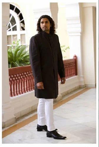 Hotel Front Desk Uniforms at Rs 500 piece Civil Lines Jaipur