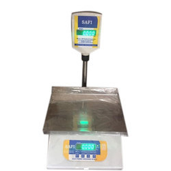 5 g Table Top Weighing Scale