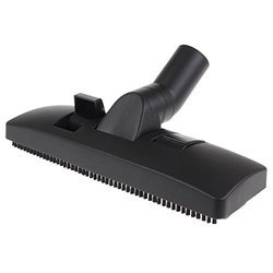 Vacuum Cleaner Brushes
