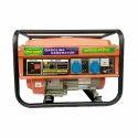 Generator Petrol