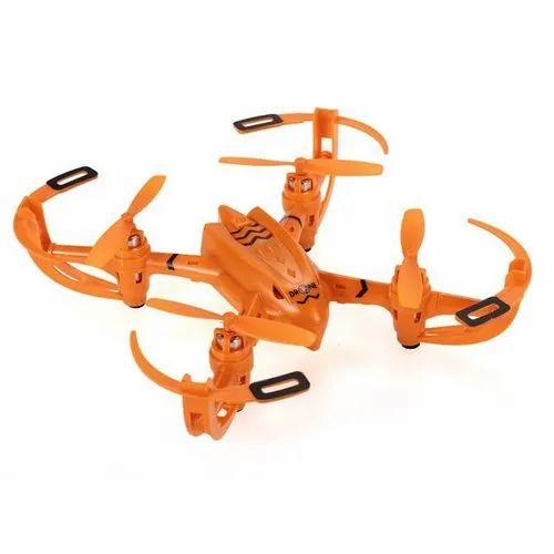 Lark DIY Quadcopter RC Drone