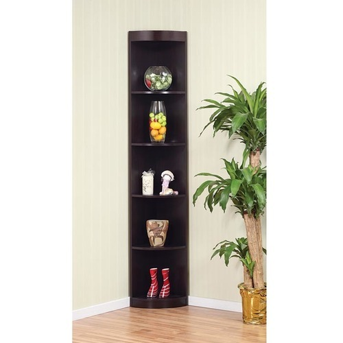 Wooden Corner Stand At Rs 9000 Piece Wooden Stand Id 15348163112