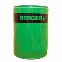 Berger High Gloss Synthetic Enamels, Packaging Type: Drum