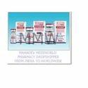 Cytarine Medicines