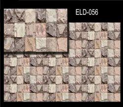 ELD-056 Hexa Ceramic Tiles
