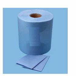 SONTARA Cleanroom Wipes, Size: 9 x9