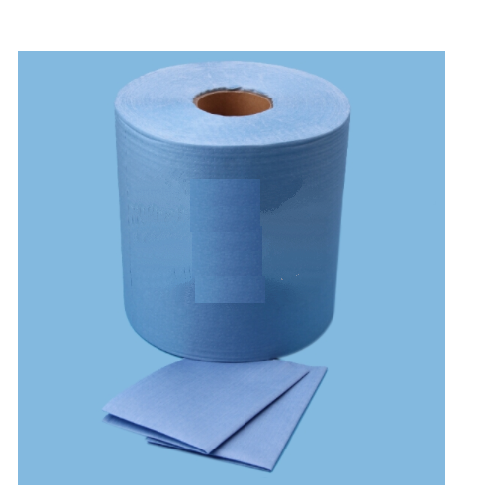 Wipes Cleanroom Wipes Manufacturer From Mumbai