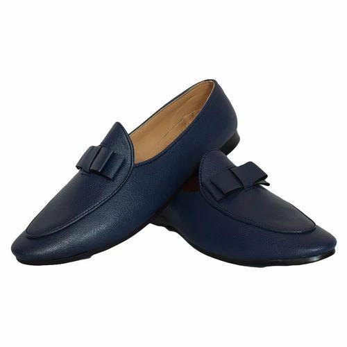 7980c97f5ee68 Tie Designer Loafers