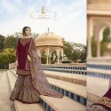 Wedding Collection Salwar Suit