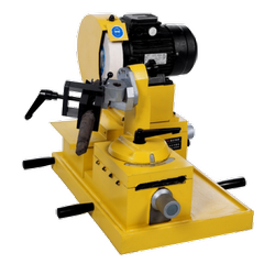 Universal Drill Grinder (MR-60A/80A)