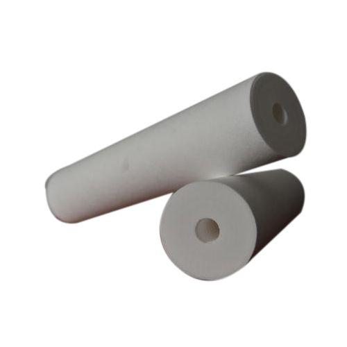 Activated Carbon Spun Filter Cartridges 20' , 20 Inch, Cartridge Filter