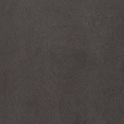 Slimtech Black Stone Slim Tile