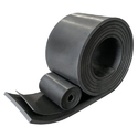 SBR 1958 High Styrene Rubber