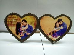 Photo Frame in Guwahati, Assam | Get Latest Price from