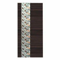 Wood Home Decorative Pre Laminate Door