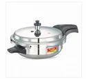 Prestige Deluxe Plus Aluminium 3.1 Litre Junior Pressure Pan