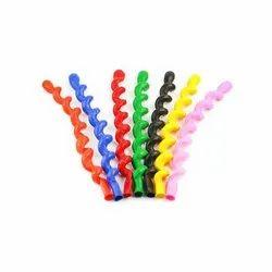 Spiral Balloons