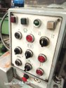 SCM41D Gear Hobbing Demak