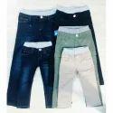 Party Wear Boys Denim Jeans