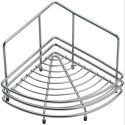 Single Corner Kitchen Basket